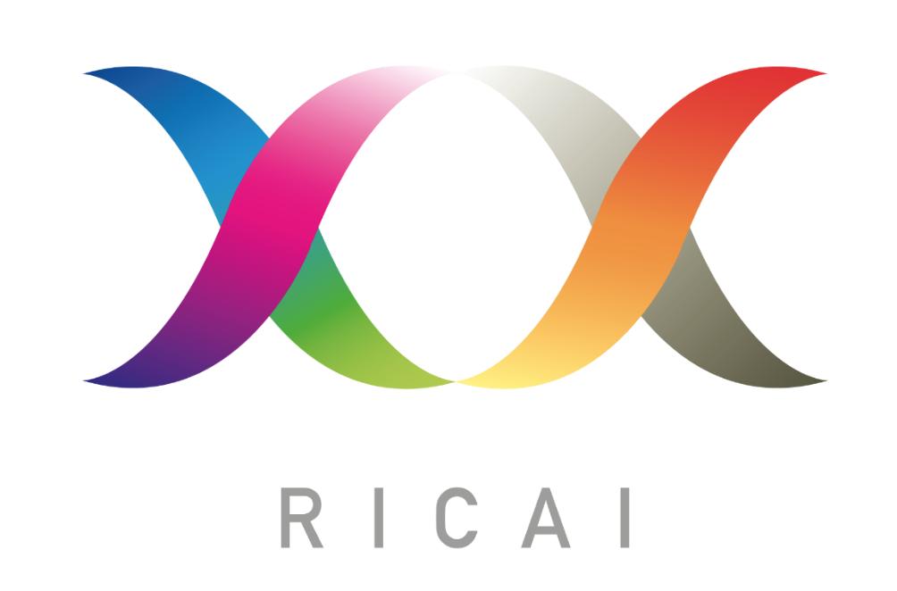 Dendris à la RICAI du 16 au 17 Décembre 2019 à Paris